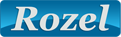 Rozel Logo