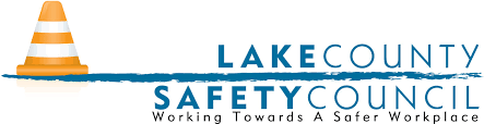 2018 Lake County Safety Expo