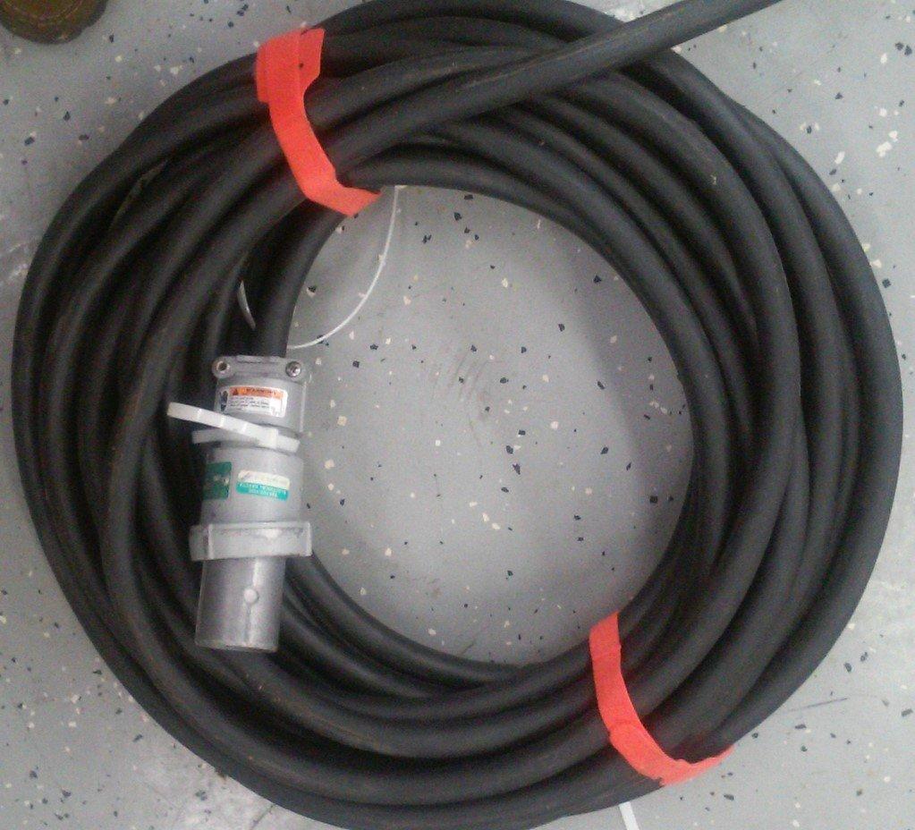 Prevent Dangerous Shocks With An Assured Equipment