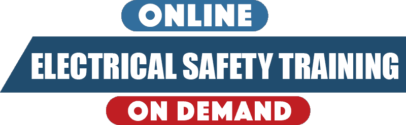 logo-Rozel's Online Electrical Safety Training On Demand